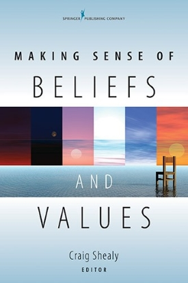 Making Sense of Beliefs and Values